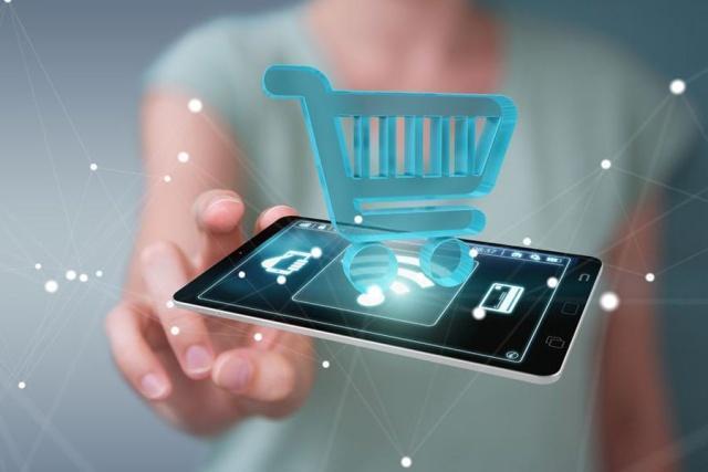 新零售行业发展的方向有哪些?