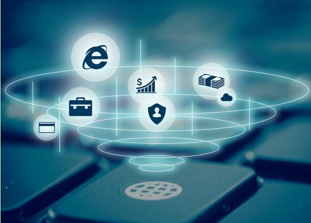如何帮助零售行业与互联网融合实现利润增长?