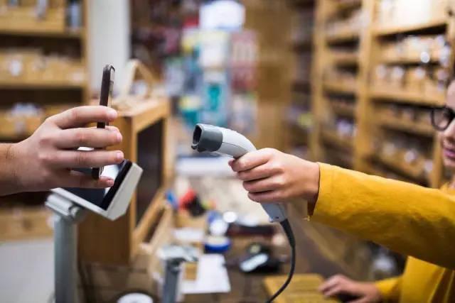 超市便利店怎么选择收银软件