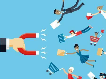 日常营销活动对店铺的重要性