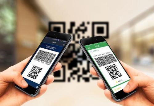 扫码支付对超市收银有什么影响?