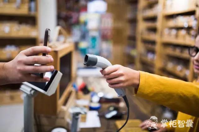 小微商户在新零售时代如何更好的发展?